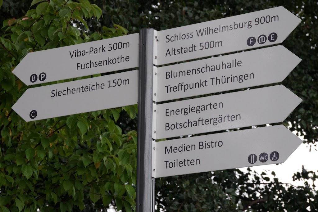 LGS-Schmalkalden-2015-Hinweistafel