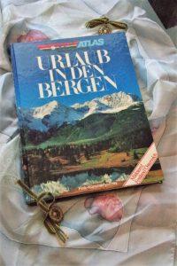 Urlaub-in-den-Bergen