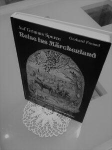 Grimms-Spuren