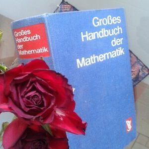 Großes-Handbuch-der-Mathematik